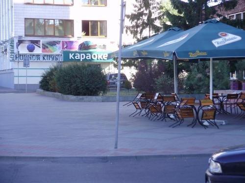 Apartments at Masherova - фото 7