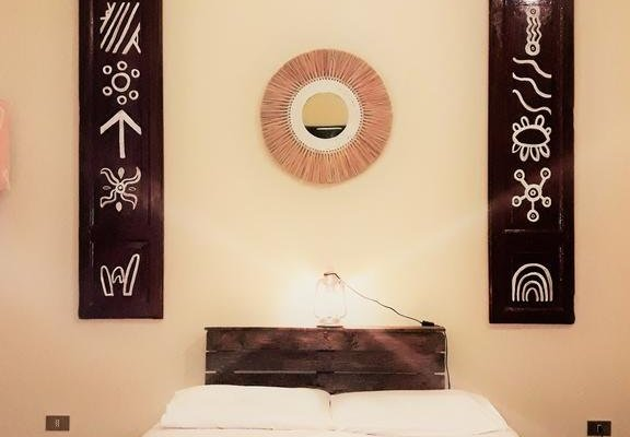 Times Luxury Rooms - фото 17