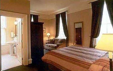 Photo of GRAND UNION HOTEL
