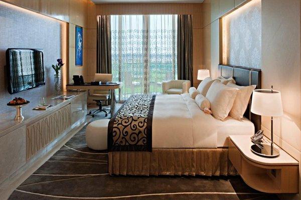 The Meydan Hotel - фото 1