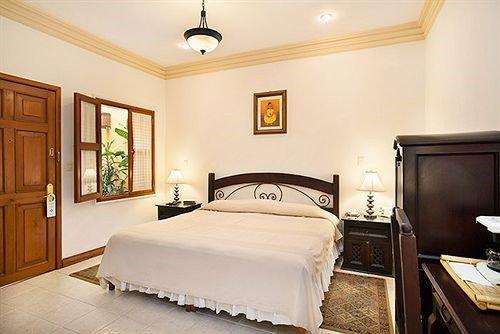 Hotel Casa Divina Oaxaca - фото 50