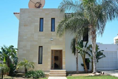 Villa Aris - фото 5
