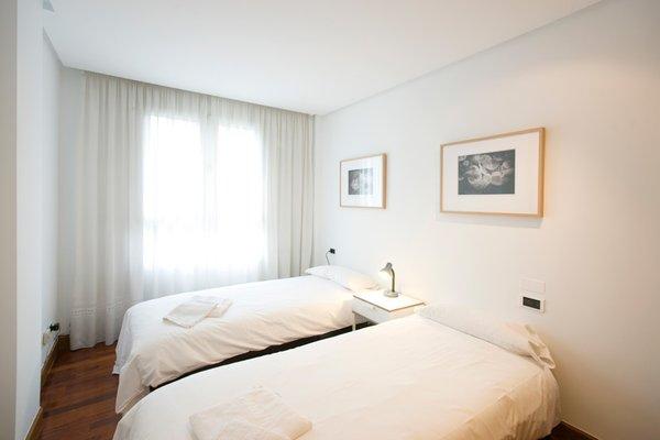 Apartamento Pio Baroja - Always Easy - фото 2