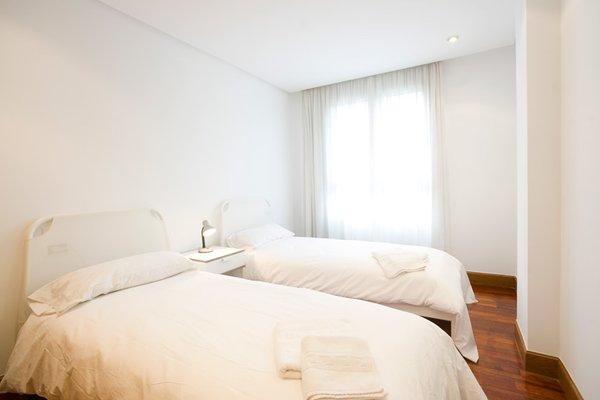Apartamento Pio Baroja - Always Easy - фото 8