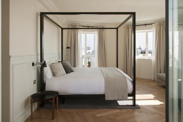 Dear Hotel Madrid - фото 1
