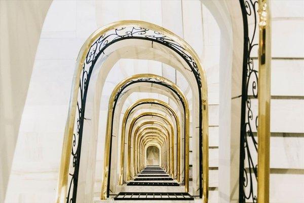 Dear Hotel Madrid - фото 20