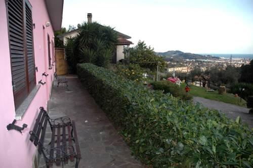 Villino Iso - фото 7