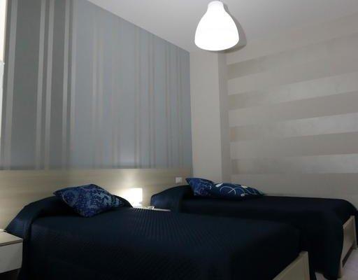 Le Suite Di Via Veneto - фото 4
