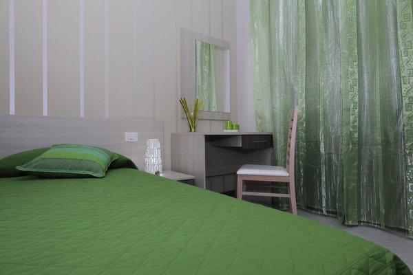 Le Suite Di Via Veneto - фото 6