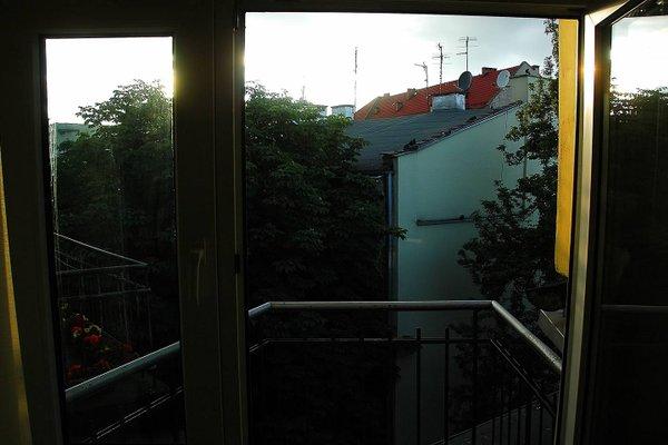 Taste of Krakow Apartment - фото 19