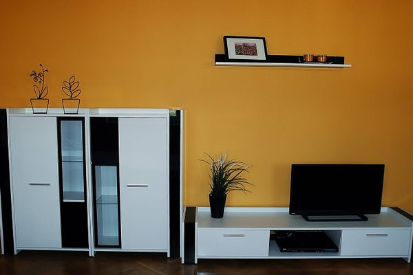 Taste of Krakow Apartment - фото 5