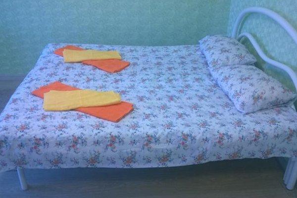 Apartment Pushkina - фото 5