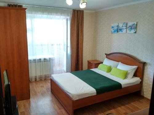 Apartment Markova 8/2 - фото 2