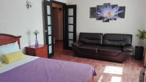 Apartment Markova 8/2 - фото 9