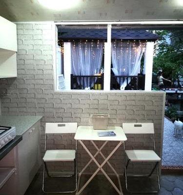 Guest House Kiparis - фото 5