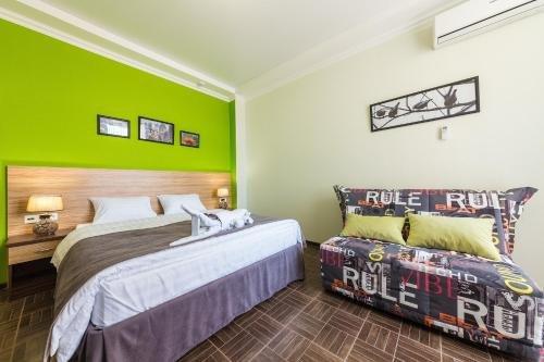 La Costa hotel - фото 2
