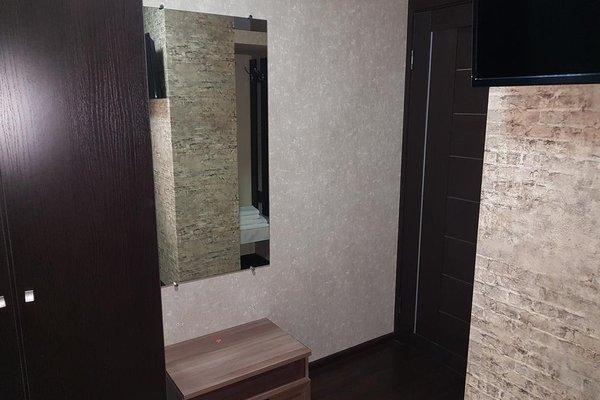 Отель Астра - фото 4