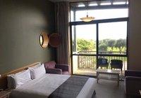Отзывы Punakaiki Resort, 4 звезды