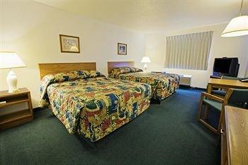 Photo of Americas Best Value Inn Grand Forks