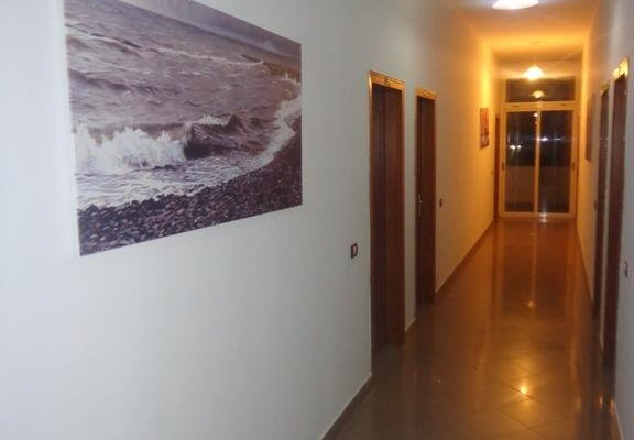Hotel Nacional - фото 13