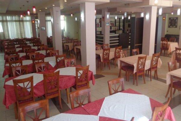 Hotel Nacional - фото 9