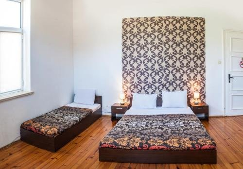 Sofia Central Guest Rooms - фото 10