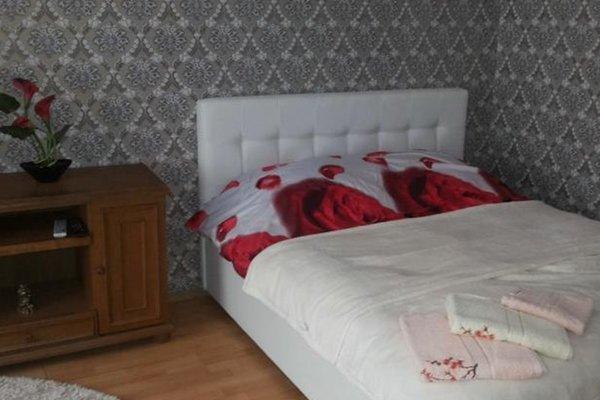 Apartments at Masherova Av - фото 10