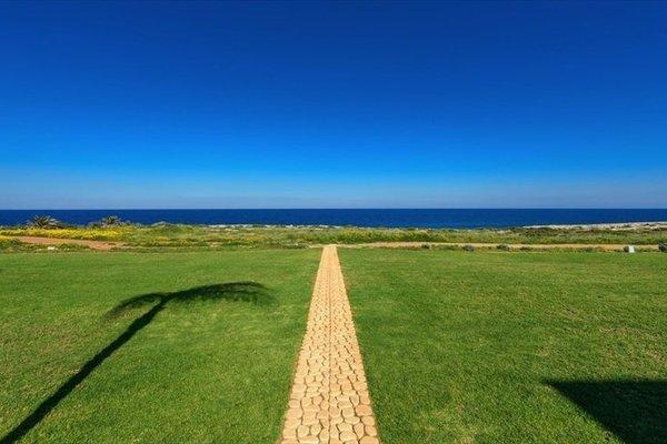Cape Greco Villa - фото 6