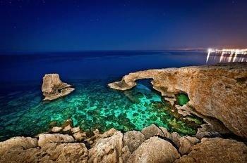 Cape Greco Villa - фото 8