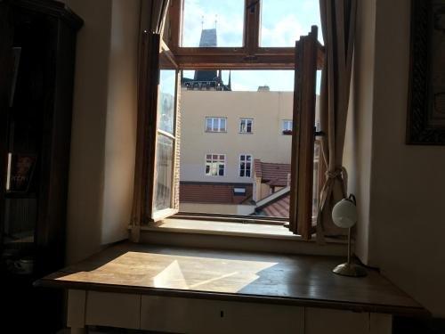 Queen Bee apartments - фото 17