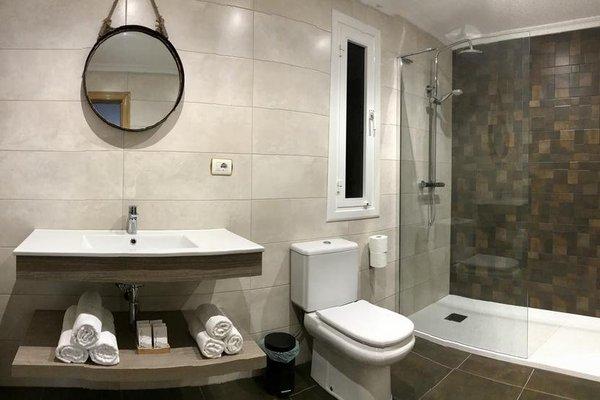 Hotel Pazos - фото 15
