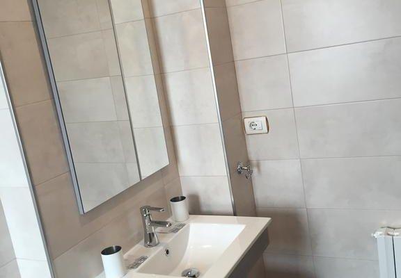Hotel Pazos - фото 18