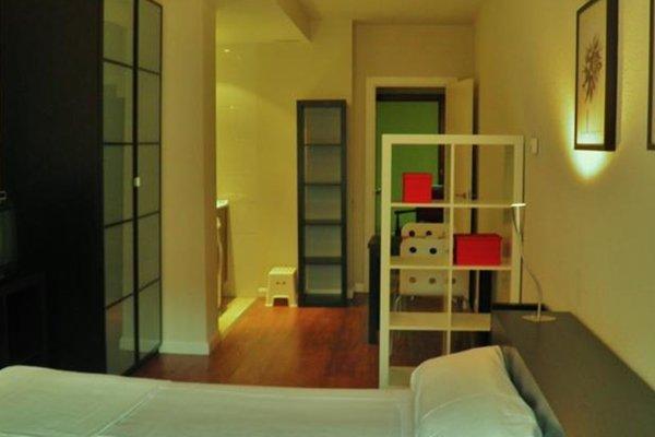 Apartamentos Centro Norte - фото 4