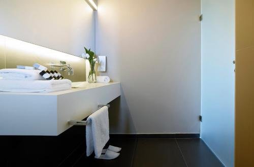 Elysium Boutique Hotel & Spa (Adults Only) - фото 10