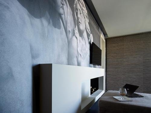 Elysium Boutique Hotel & Spa (Adults Only) - фото 6