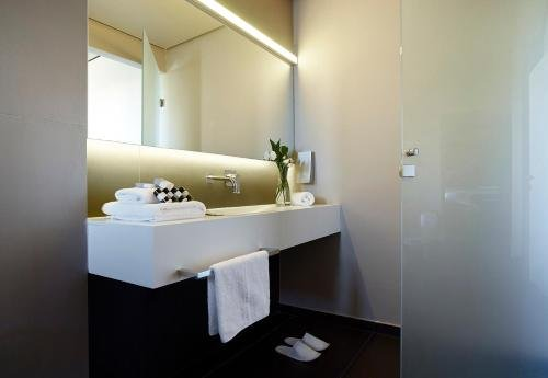 Elysium Boutique Hotel & Spa (Adults Only) - фото 8