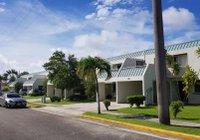 Отзывы Guam JAJA Guesthouse, 3 звезды