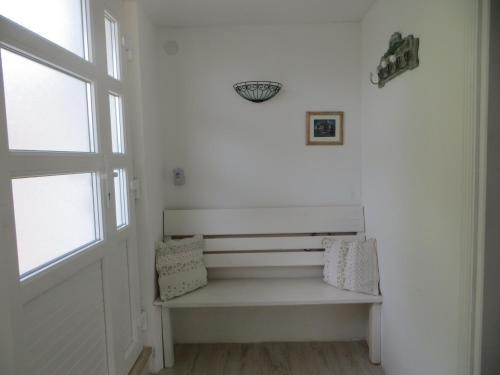 Holiday Home Artina 2 - фото 15