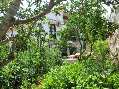 Holiday Home Artina 2 - фото 17