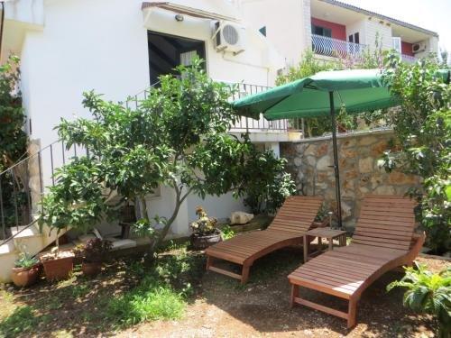 Holiday Home Artina 2 - фото 19