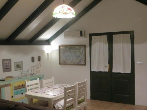Holiday Home Artina 2 - фото 8