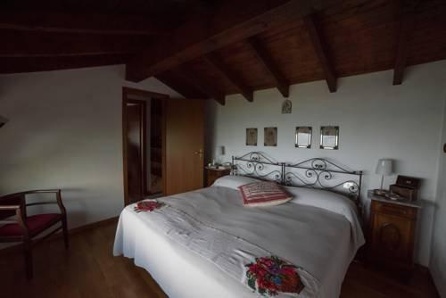 Villa Gia - фото 1