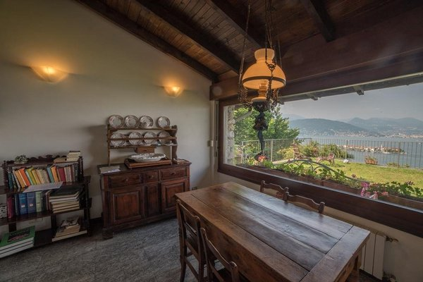 Villa Gia - фото 11