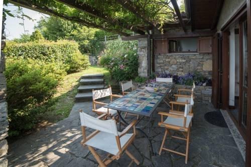 Villa Gia - фото 13