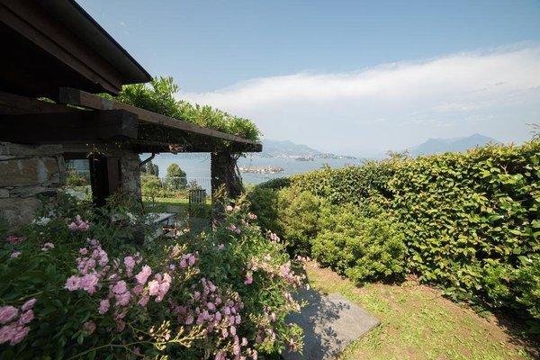 Villa Gia - фото 15