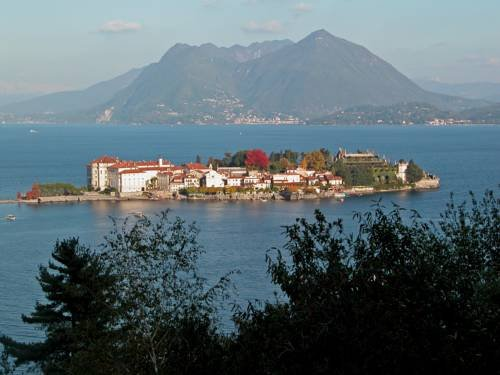 Villa Gia - фото 18