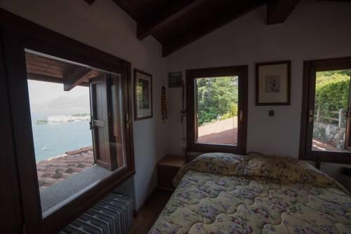 Villa Gia - фото 4