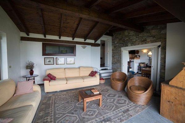 Villa Gia - фото 5