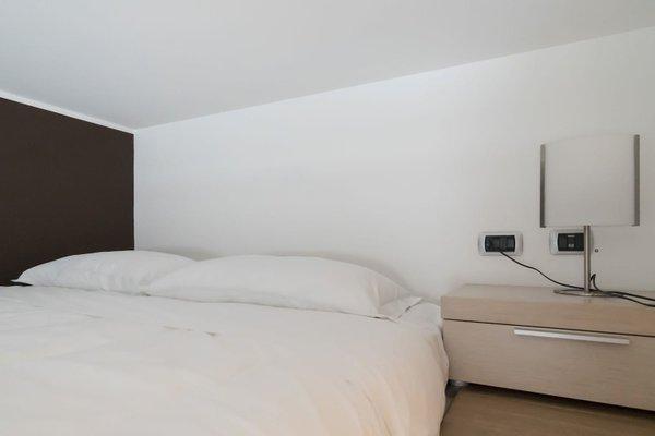 Italianway Apartment - Mora - фото 1