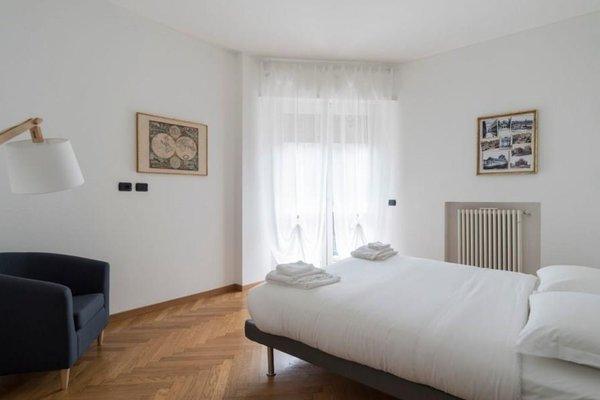 Italianway Apartment - Teodorico - фото 3